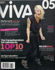 Viva05