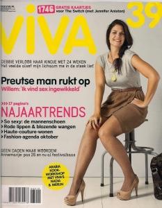 Viva39