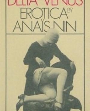 Erotische romans deel 2 – De Oudjes
