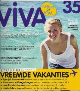 Viva35