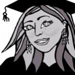 Stella's loopbaan: bekentenissen van een carrière-welpje, deel IV