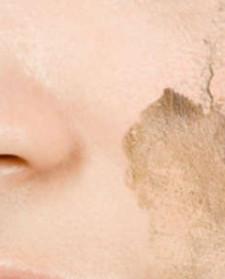 We hebben 'em gevonden: de beste crème voor de droge huid